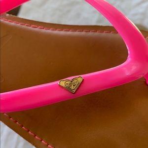 Roxy Shoes - Roxy, sandals!